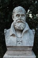 Annibale Caro (1507-66)