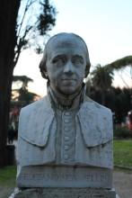 Feliciano Scarpellini (1762-1840)