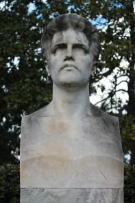 Guglielmo Oberdan (1858-1882)